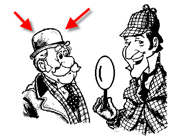compare and contrast sherlock holmes and dr watson The red-headed league study guide by ddonova3 includes 7 questions covering vocabulary, terms and more quizlet flashcards, activities and games help you improve your grades.