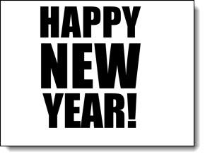 Happy New Year Text 53