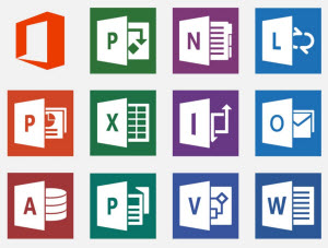 Microsoft onenote 2003 activation code