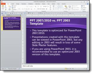 Add slides to a presentation that fit in the powerpoint blog destinationvssourceblog 2gmtime1332003580 toneelgroepblik Gallery