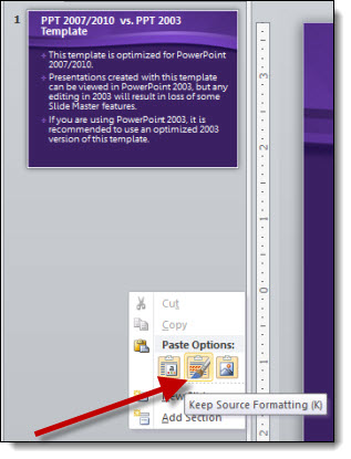how to add music to powerpoint presentation for all slides