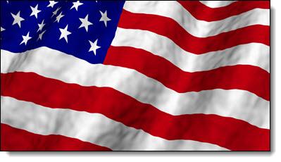 veterans day salutetlc | the powerpoint blog, Powerpoint templates