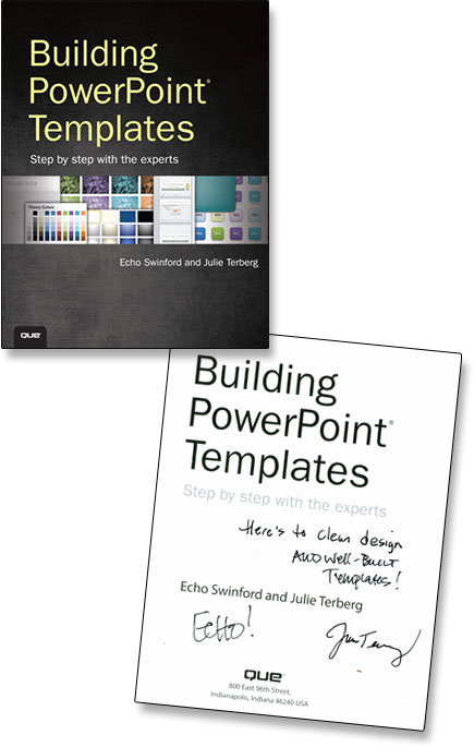 it takes a lot to develop a quotrealquot powerpoint template
