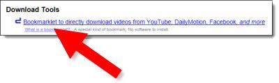 music youtube pwn