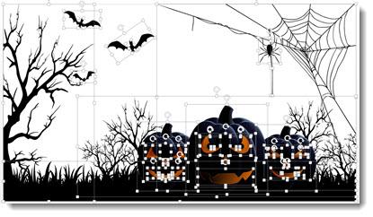 Halloween2014Animation-2