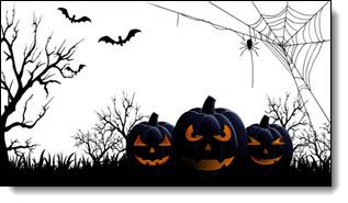 Halloween2014Animation-4