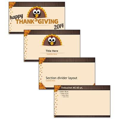 Thanksgiving_Template