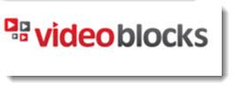 VideoBlocks Photo 1
