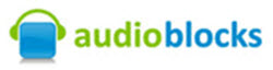 audioblocks-1