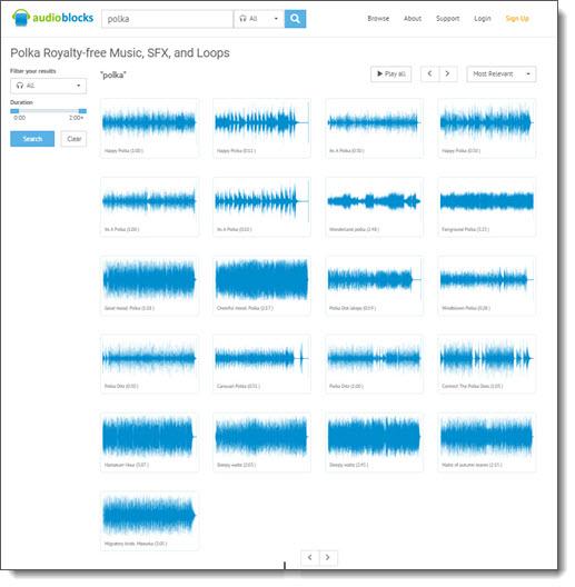 audioblocks-2