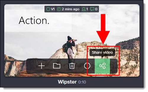 3_Wipster