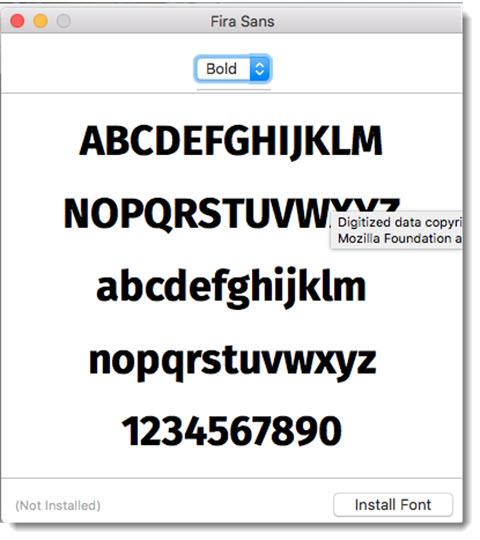 custom-fonts-13