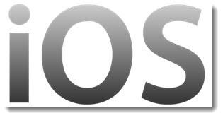custom-fonts-15