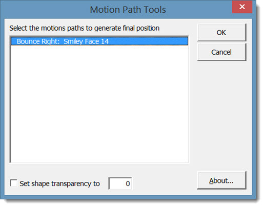 Motion-Path-5
