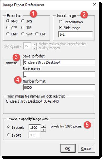 ImageExport-1