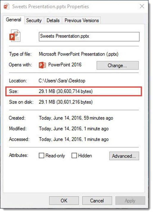 NXPowerLite PowerPoint Add-in-1