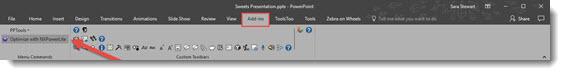 NXPowerLite PowerPoint Add-in-3