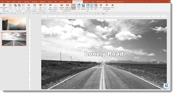 powerpoint-labs-16