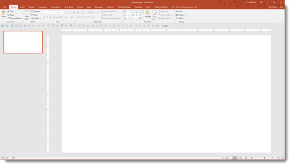 powerpoint-labs-8