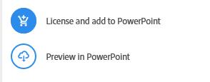 Adobe Stock PowerPoint 4