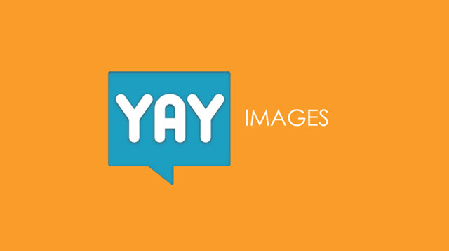 YAY Images 1