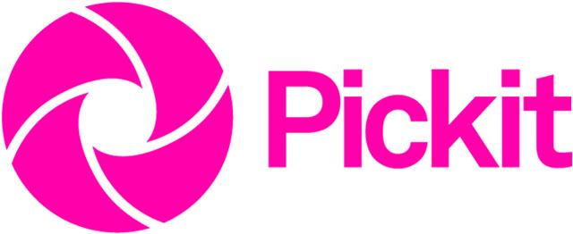 Pickit