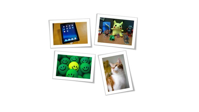 Free Picture Finder 4